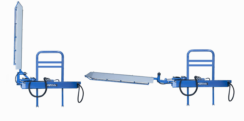 barra-hidraulica
