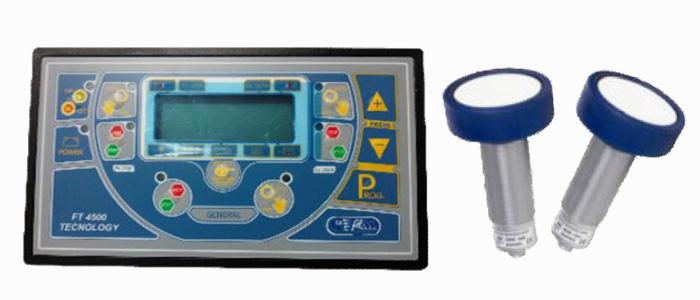 accesorios_kit_automatico_atomizadores