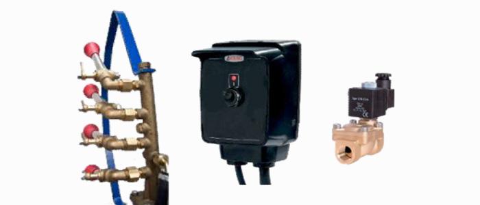 accesorios_kit_automatico_coche_electrico_1
