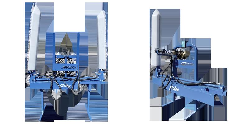 hidraulica-simple-doble