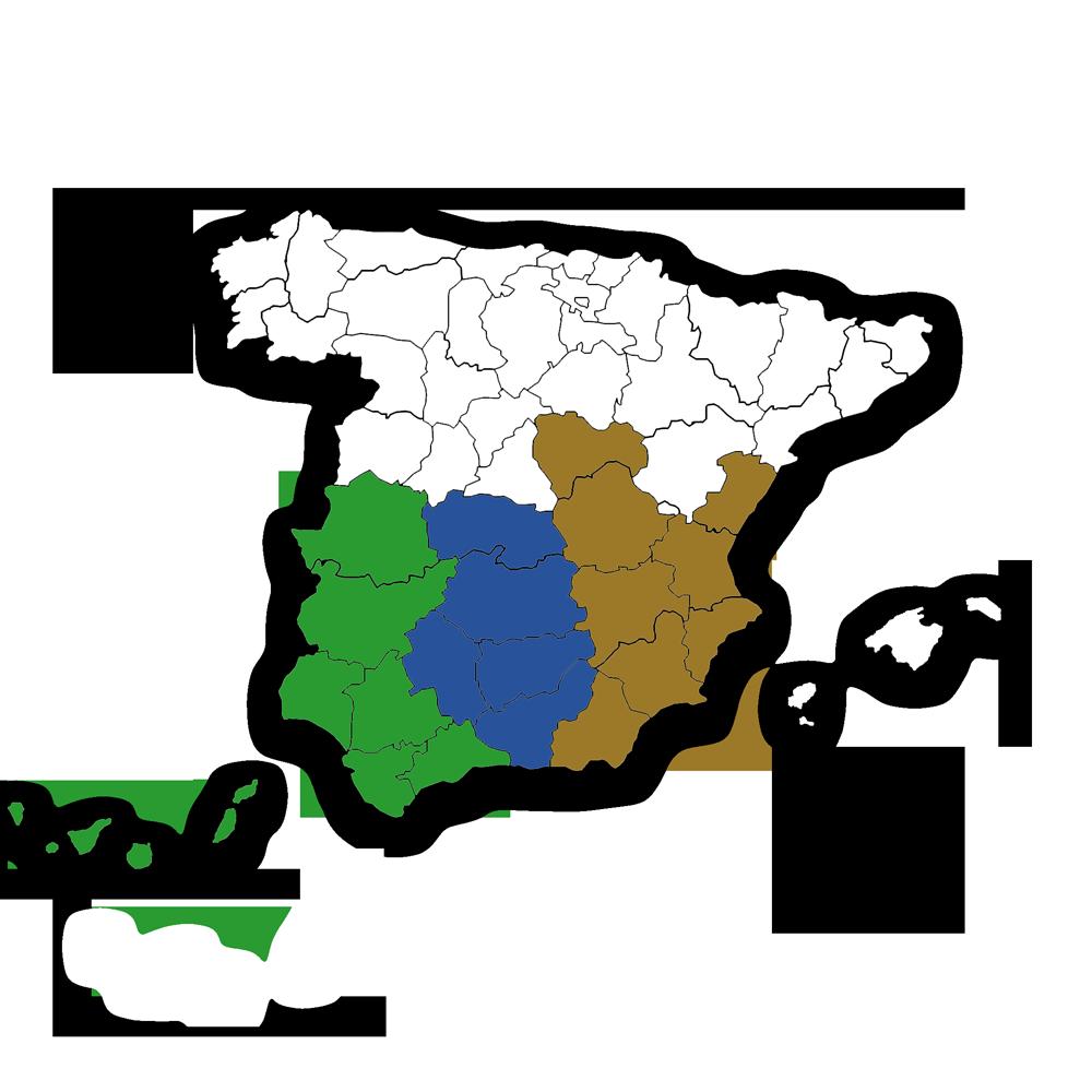 mapa-fitoliva