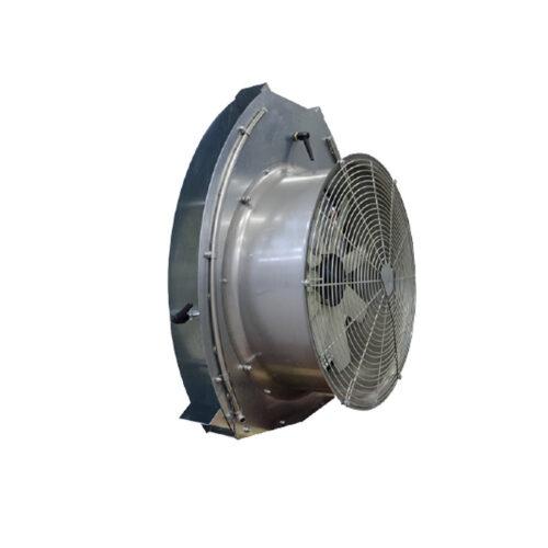 Turbina Plus 720