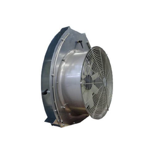 Turbina Plus 720 (dif. Plus 820)