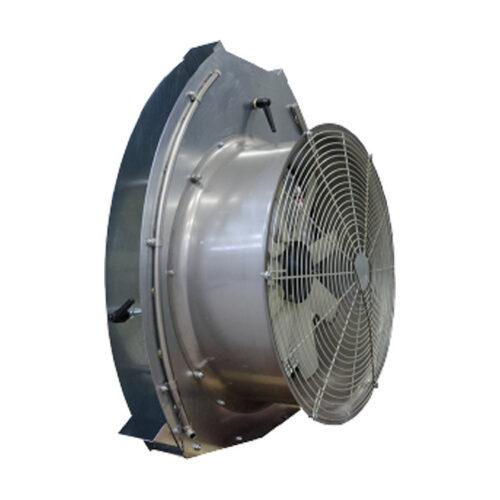 Turbina Plus 820